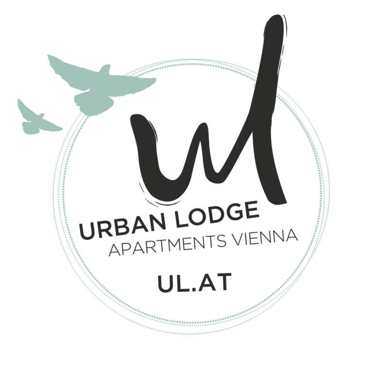Urban Lodge Logo normal