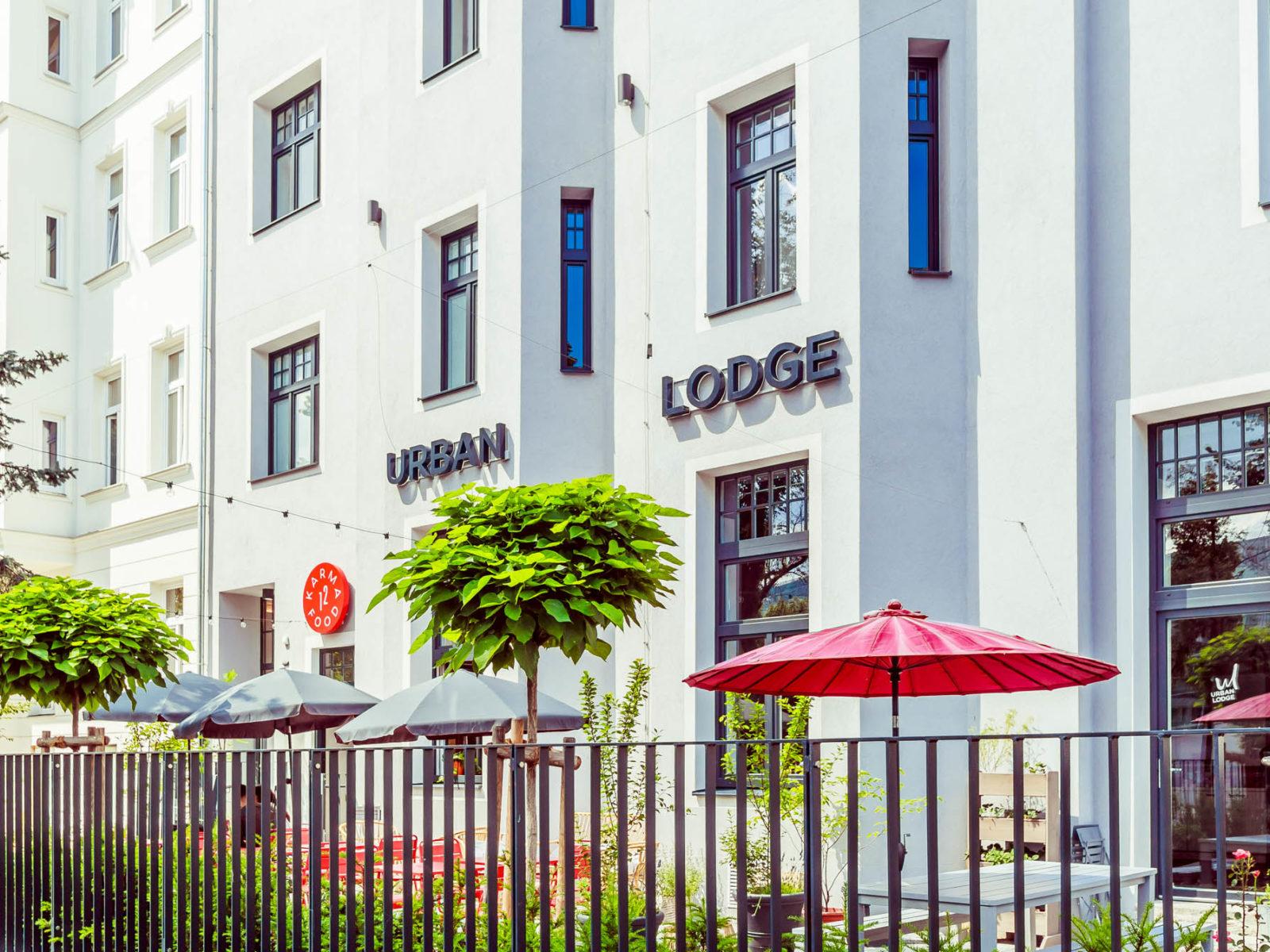 urbanlodge-0006